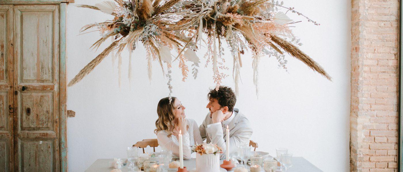 Ensalzate Wedding Planner Valencia